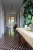 3 bed semi detached home in Palmanova, Udine...