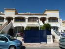 Apartment for sale in Santa Pola, Alicante...