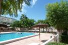 Town House for sale in Santa Pola, Alicante...