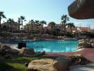 3 bedroom Bungalow in Santa Pola, Alicante...