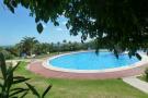 3 bedroom Duplex in Santa Pola, Alicante...