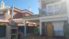 Detached Bungalow for sale in Santa Pola, Alicante...