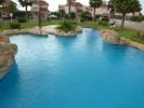 4 bed Chalet in Santa Pola, Alicante...