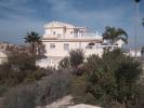 5 bedroom Villa for sale in Santa Pola, Alicante...
