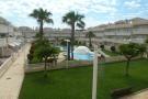 Bungalow in Santa Pola, Alicante...
