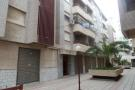 Santa Pola Apartment for sale