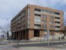4 bed Apartment for sale in Santa Pola, Alicante...