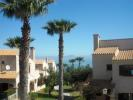 3 bedroom Bungalow in Santa Pola, Alicante...