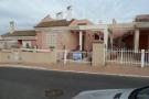 3 bed Detached Bungalow for sale in Santa Pola, Alicante...