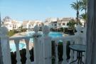 3 bed Town House in Gran Alacant, Alicante...
