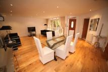 2 bed Cottage in Ware Road, Hertford