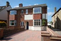 4 bedroom semi detached property in Ware Road, Hertford