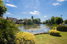 5 bedroom Detached property to rent in The Lynch, Hoddesdon