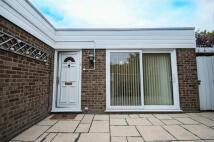 2 bedroom Semi-Detached Bungalow in Talbot Street, Hertford