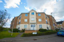 2 bedroom Apartment in St Johns Court, Ware