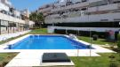 Flat in Spain - Andalusia...