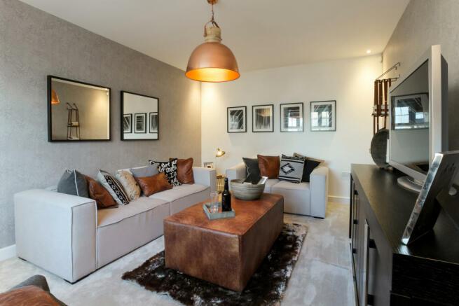 Tattershall_lounge