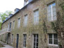 9 bedroom Detached property for sale in Vire, Calvados, Normandy