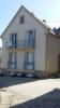 3 bedroom Town House in Domfront, Orne, Normandy