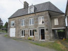 3 bedroom semi detached house in Percy, Manche, Normandy