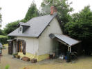 Le Chefresne Detached property for sale