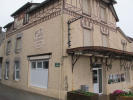 12 bedroom Detached property for sale in Bréhal, Manche, Normandy