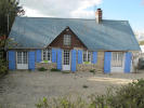 3 bed Detached property for sale in Guilberville, Manche...