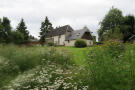 Detached home for sale in Percy, Manche, Normandy