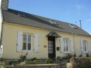 3 bedroom Detached property in Tinchebray, Orne...