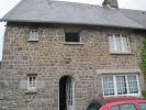 new home in Hambye, Manche, Normandy