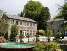 Mill for sale in Sourdeval, Manche...