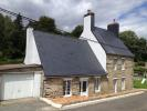 3 bed Detached home in Tinchebray, Orne...