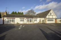 6 bedroom Bungalow for sale in Solihull, West Midlands