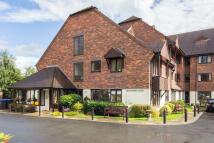 Ground Flat for sale in Henley-In-Arden...