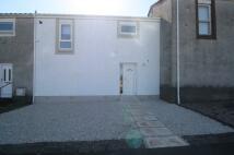 2 bedroom Terraced property for sale in Burnhaven, Erskine...