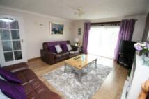 4 bedroom End of Terrace property for sale in Rashieburn, Erskine...
