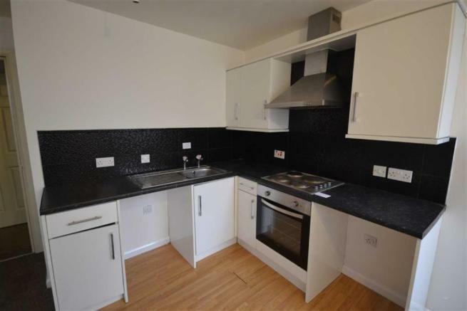 milltown kitchen.jpg