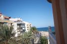 2 bed Apartment in Valencia, Alicante...