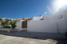 Terraced Bungalow for sale in Valencia, Alicante...
