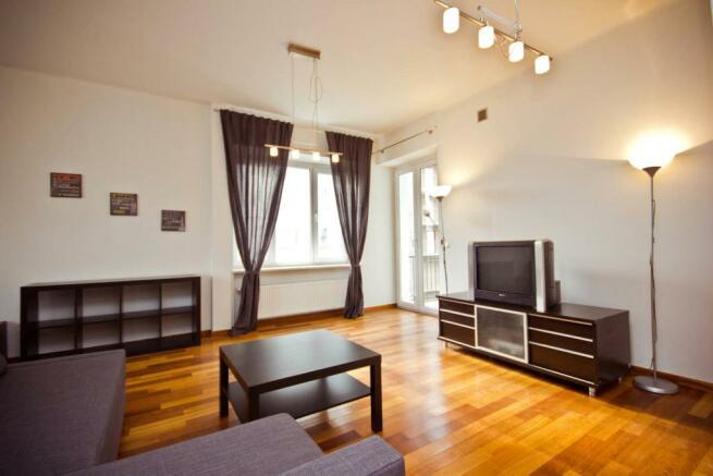 3 bedroom apartment to rent in devonshire terrace london for 14 devonshire terrace lancaster gate