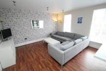 Flat to rent in Vesper Road, Kirkstall
