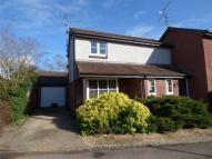property to rent in Wokingham