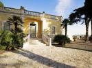 Villa for sale in Selva Di Fasano...