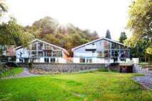 3 bedroom new property to rent in Bronlei Woods...
