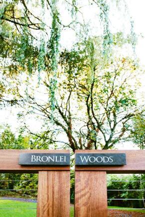 Bronlei Woods