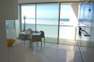 3 bedroom Apartment for sale in Oporto, Póvoa de Varzim