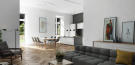 new Apartment for sale in Lisbon, Lisbon