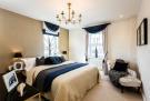Orford_bedroom