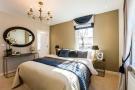 Orford_bedroom_7