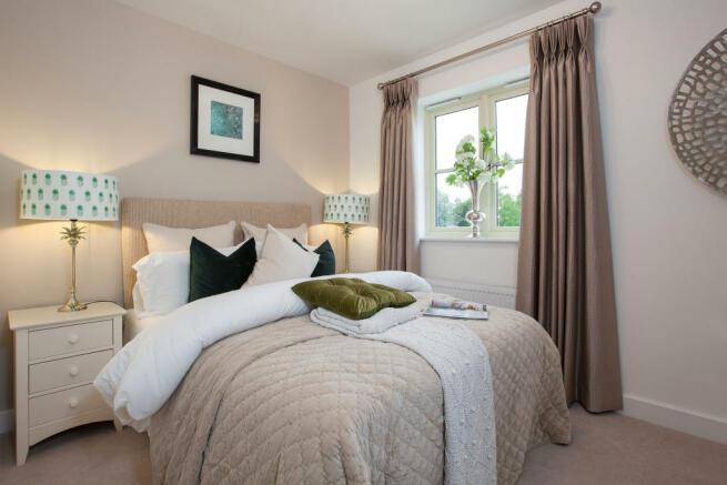 Hindhead_bedroom